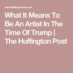 Teens from across the country weigh in Make Art, How To Make, It's Meant To Be, Research Paper, Age, Artist, Country, Ideas, Rural Area