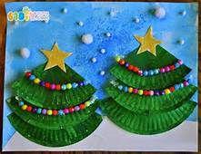 紙盤聖誕樹 - Yahoo 圖片搜尋結果