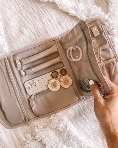 Luggage & Bags Professional Sale Wallet Bag Personality Best Trendy Luxury Coin Purse Special Snacks Novelty Excellent Pleasant In After-Taste Coin Purses