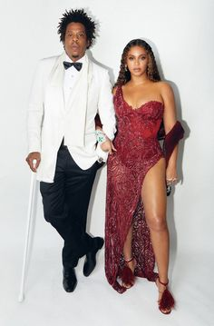 My Life - Beyoncé Online Photo Gallery Beyonce 2013, Rihanna, Beyonce Knowles Carter, Beyonce And Jay Z, Beyonce Pics, Beyonce Beyhive, Beyonce Style, Famous Couples, Artists