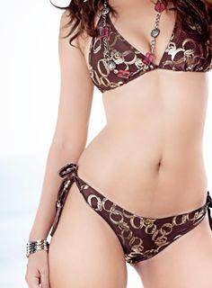 17726-bikini-body-pv