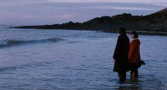 Submarine (2011) dir. Richard Ayoade