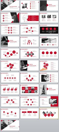 Best Annual report PowerPoint templates   PowerPoint Templates and Keynote Templates #powerpoint #templates #presentation #animation #backgrounds #pptwork.com #annual #report #business #company #design #creative #slide #infographic #chart #themes #ppt #pptx Powerpoint Design Templates, Professional Powerpoint Templates, Ppt Design, Slide Design, Print Templates, Keynote Template, Brochure Design, Tool Design, Business Presentation