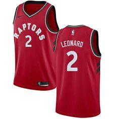 267b02584f6 Cheap Nba Jerseys, Houston Rockets, Jersey Shorts, Snapback Hats, Toronto  Raptors,