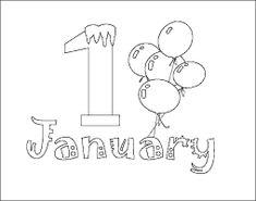 months of the year activities calendar activities calendar