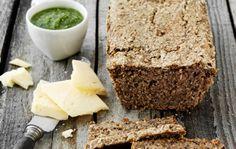 Spis brød med god samvittighed - Alt for damerne