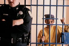 Public School Students Are the New Inmates in the American Police State Young Black, Black Kids, Education Today, Education Reform, Special Education, School Discipline, Social Justice Issues, Restorative Justice, Solitary Confinement