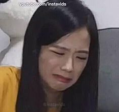 memes do blackpink Memes Do Blackpink, Kpop Memes, Bts Meme Faces, Blackpink Photos, Funny Photos, Yg Entertainment, K Pop, Blackpink Funny, Blackpink Members