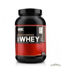 Prezzo €32.90  Le Proteine Whey Isolate sono proteine pure al 90%. Sono la forma di proteine whey più pura e costosa in commercio. Poiché le Proteine Whey Isolate sono la fonte principale di proteine da noi usate, siamo stati in grado di inserire in ogni dose 24 grammi delle proteine più pure ed efficaci per l'aumento della massa, riducendo al minimo tante sostanze inutili come grassi, colesterolo, lattosio ed altro.