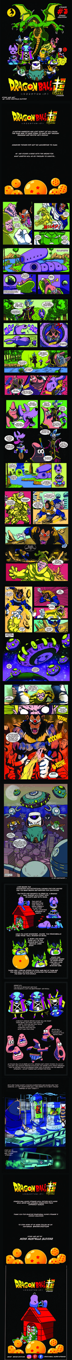 Super Strange 3 is a fan made parody comic based on the likes of Dragon Ball character's Minions, Pokémon ,family guy, Angry birds and more the story takes place in Dragon Ball universes but this time its all strange an unusual. OPEN LIKE TO VIEW WEBTOON Angry Birds, Webtoon, Dragon Ball, Minions, Family Guy, Comic, Fantasy, Anime, Comic Book