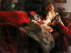 michael and inessa garmash art - Bing Images