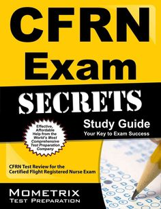 Buy or Rent Praxis II Elementary Education: Curriculum, Instruction, and Assessment Exam Secrets Study Guide as an eTextbook and get instant access. With VitalSource, you can save up to compared to print. Free Epub, Exam Success, Staar Test, Math Test, Teacher Certification, Exam Review, Book Review, Board Exam, Test Preparation