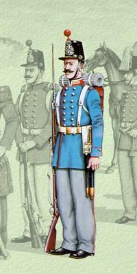 Hellenic Army, Military History, Reign, Ottoman, Empire, Greek, History, Royalty