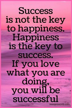 cool Quotes About Happiness That Will Make You Happy Check more at