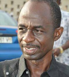 Court freezes 'Kwasea Bi Nti' judgement | Ghana Fame | The real Motherland