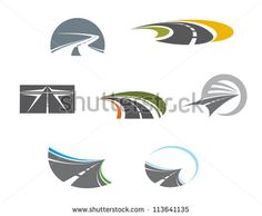Transport vector Free vector in Encapsulated PostScript eps ( .eps ) vector illustration graphic art design format format for free download 297.75KB