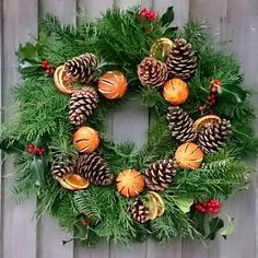 Prepare for #christmaswreath bombardment! #britishflowers #flowerfarm #wreathmaking #festive #christmas