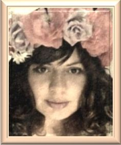 ******OUR POETRY ARCHIVE******: VALENTINA MELONI