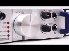 NAMM 2015: Zoom TAC-8 - Thunderbolt Audio Interface mit 18 Inputs - http://www.delamar.de/musik-equipment/zoom-tac-8-26768/?utm_source=Pinterest&utm_medium=post-id%2B26768&utm_campaign=autopost