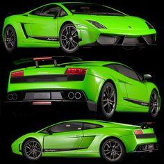 7 Best Lamborghini Stripes Images Decal Lamborghini Decals