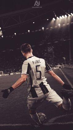 f3269c7924c 57 Best Juventus images in 2019