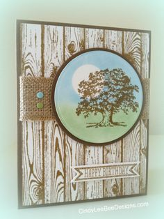 SU Lovely as a Tree FM Masculine birthday card Masculine Birthday Cards, Birthday Cards For Men, Masculine Cards, Male Birthday, Birthday Gifts For Teens, Teen Birthday, Happpy Birthday, Boy Cards, Men's Cards