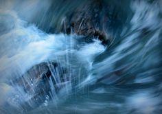 Waves, Studio, Photography, Outdoor, Design, Art, Outdoors, Art Background, Photograph