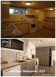 Diy Modern Home Decor Apartments