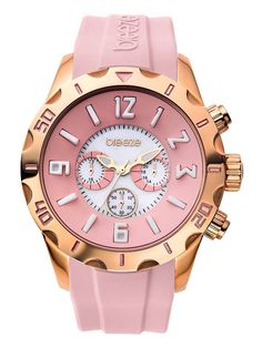 88 Best Breeze Watches Winter 2013-2014 images  605cb874dd2