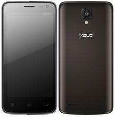 BREAKING: New Quad Core Xolo Q700 spotted http://www.mobiledoctors.co/2013/05/breaking-new-quad-core-xolo-q700-spotted.html