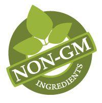Labeling GMOs