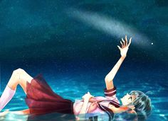 vocaloid wallpapers 1080p high quality - vocaloid category