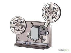 Transfer 8mm Films to Video Step 2.jpg