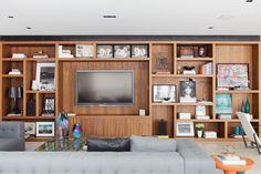 suite triplex arquitetura - Pesquisa Google