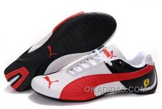 http://www.okadidas.com/mens-puma-future-cat-gt-ferrari-black-white-red-lastest.html MENS PUMA FUTURE CAT GT FERRARI BLACK WHITE RED LASTEST : $74.00