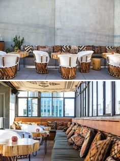 THE TRAVEL FILES: ACE HOTEL IN DOWNTOWN LOS ANGELES | THE STYLE FILES