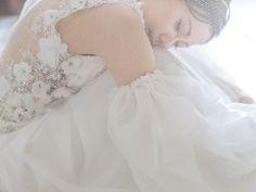 前撮り How To Plan, Wedding, Valentines Day Weddings, Weddings, Marriage, Chartreuse Wedding