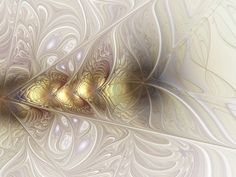 Fractal PNG 27 by Variety-Stock