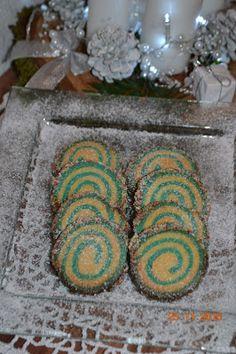 millas kitchen minions kuchen torte kindergeburtstag meins pinterest kuchen torte. Black Bedroom Furniture Sets. Home Design Ideas