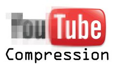 Youtube video quality and bitrate... Every time we post a video on Youtube will ALWAYS