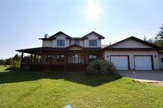 New Listing! Highway 302 West Acreage $499,900 MLS® Jesse Honch - REALTOR® (306)960-5507 Coldwell Banker ResCom Realty PA Prince Albert, SK
