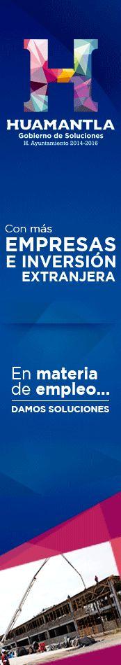 #ElCensorWeb COLOCA MGZ PRIMERA PIEDRA DE LEAR CORPORATION EN CIUDAD INDUSTRIAL XICOHTÉNCATL II