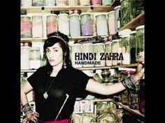 Hindi Zahra - Stand Up (Album Version)
