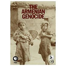 armenian genocide forgotten fire essay Armenian genocide – forgotten fire my ideas didn't change after reading forgotten fire because i haven't found the essay you want.