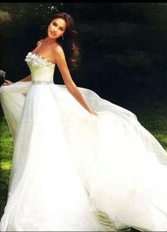 big wedding dresses 15 #wedding #bride