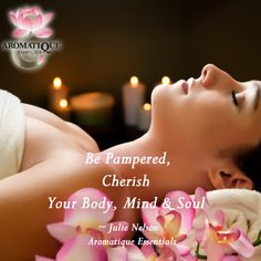 For the Best female to male full body Swedish massage Service in Ranchi, come to our Spa near to you. We also offer massage treatments & relief from Back Pain our best Spa in Ranchi, India Prenatal Massage, Massage Tips, Massage Benefits, Massage Techniques, Massage Therapy, Health Benefits, Massage Quotes, Spa Massage, Yoga Nidra