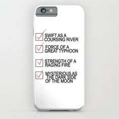 mulan, be a man, song,.. phone case, iphone, galaxy.. by studiomarshallgifts on Etsy