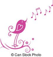 idée musicale
