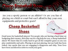 Basketball Open Gym Near Me Product Duke Basketball Tickets, Basketball Shoes On Sale, Basketball Equipment, Basketball Goals, Basketball Uniforms, Basketball Jersey, Basketball Players, Basketball Highlights, Basketball Information