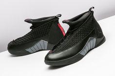 76addf86ddef96 20 Best Jordan 15 images